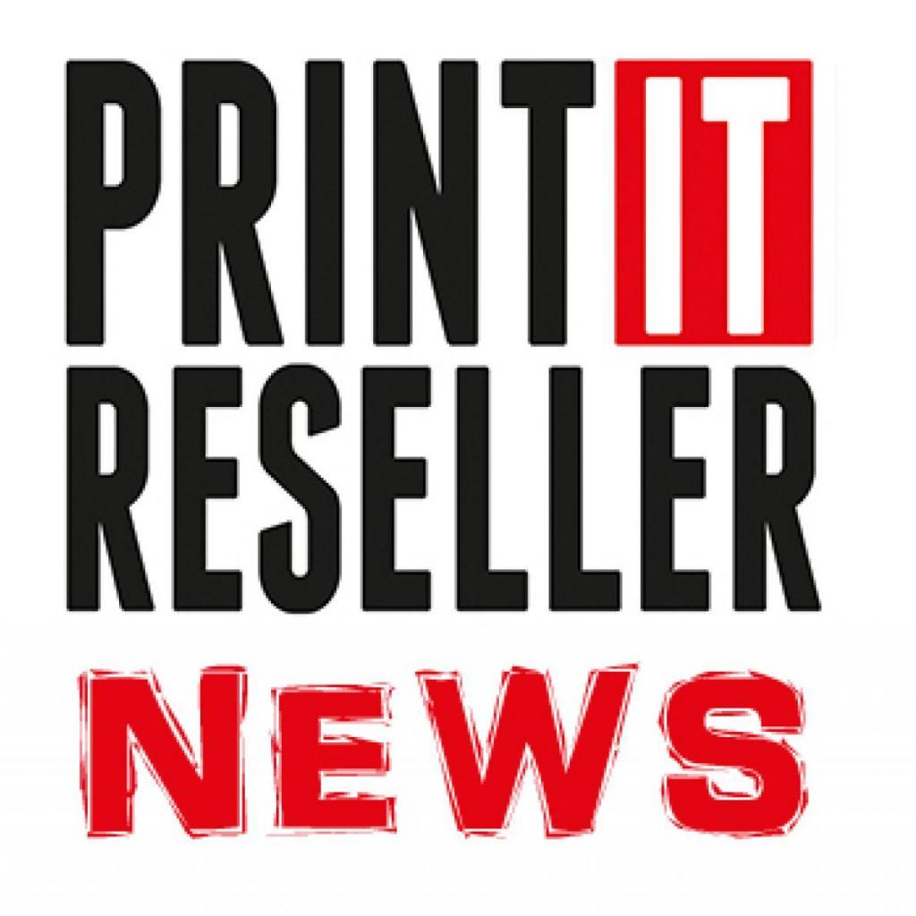 EKM Global partners with PrintReleaf
