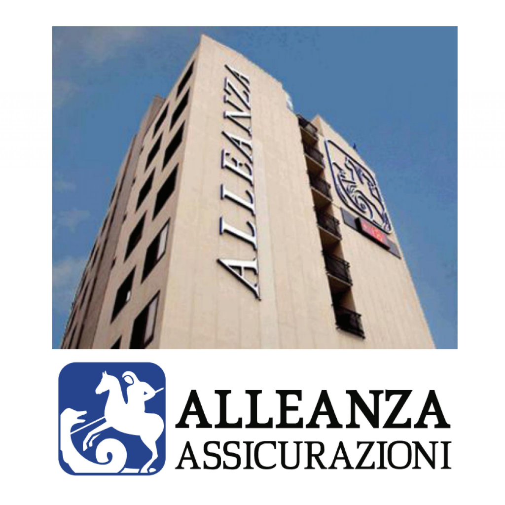 Leading Italian Insurance firm reduces operational costs and achieves ROI within months by using InsightEnterprise to control the printer estate