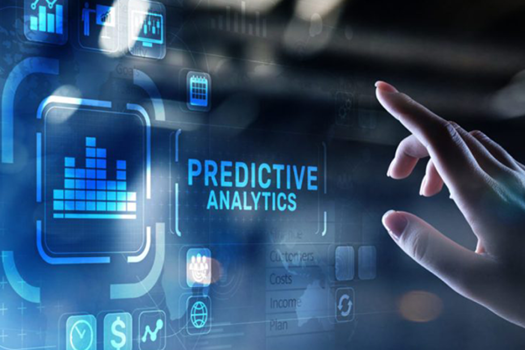 Print industry Veterans unveil advanced Predictive Analytics and Data Collection solution