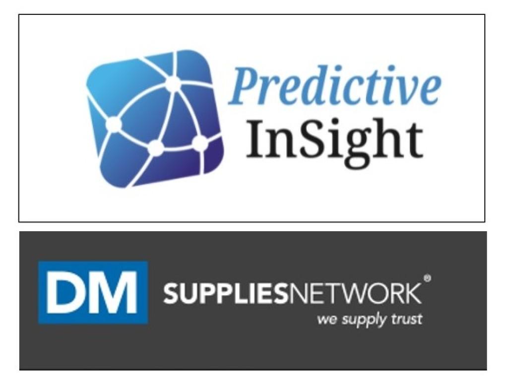 BPO eBulletin Supplies Network & Predictive InSight