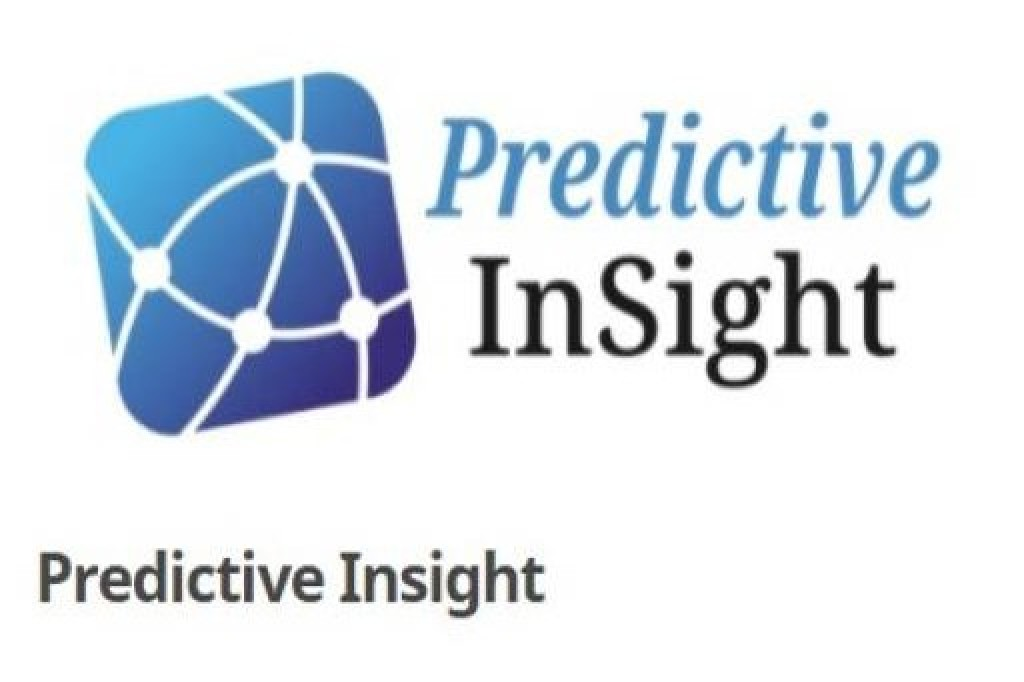 Predictive analytics and a chat with an industry legend